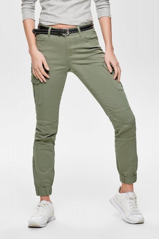pantalon_cargo_look4