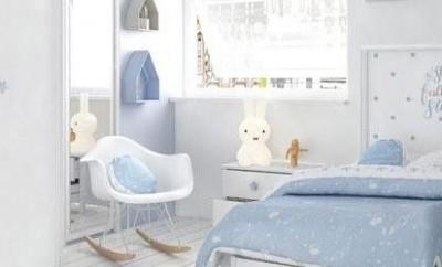 dormitorios-infantiles-fanmuebles