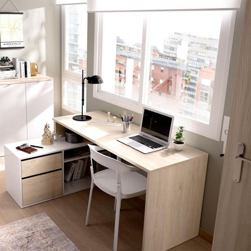 escritorio-barato-fanmuebles