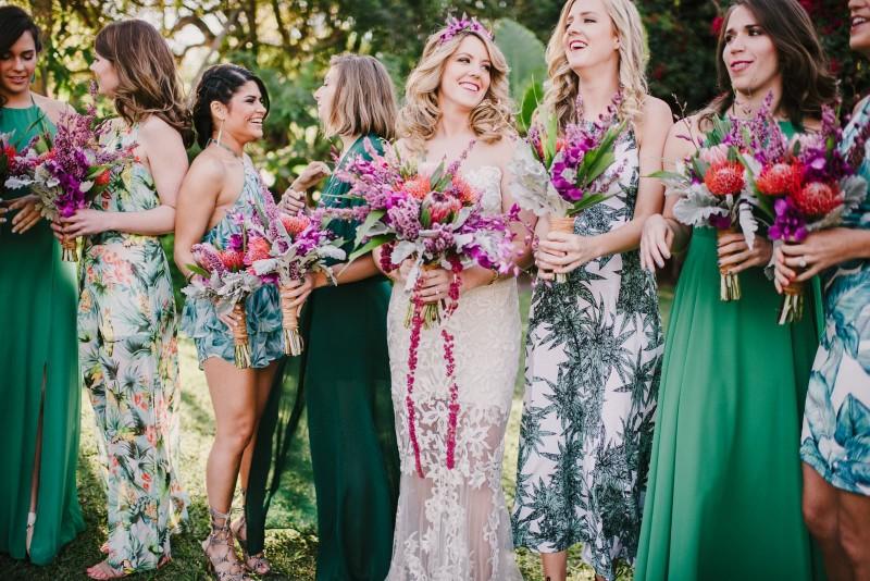 Fairchild-Tropical-Gardens-Wedding-Evan-Rich-Photography-43