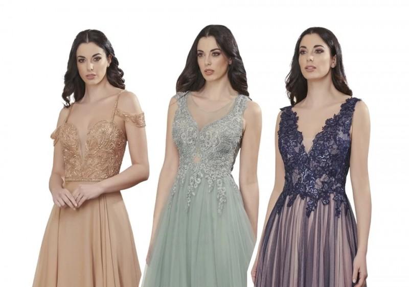 vestidos_dama_clasicos