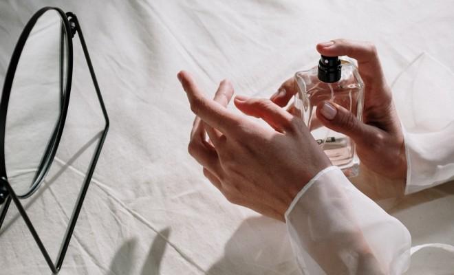 perfume_mujer
