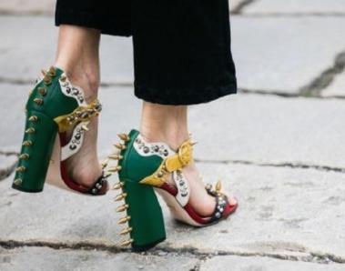 zapatos_dragon