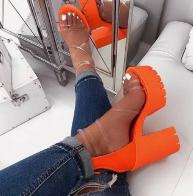 zapatos_extravagantes__