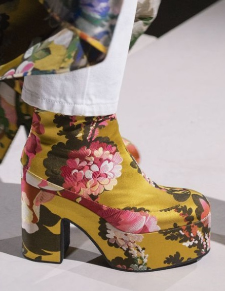 zapatos_flores