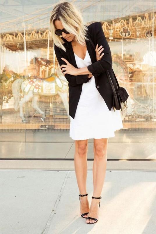 blazer_dress