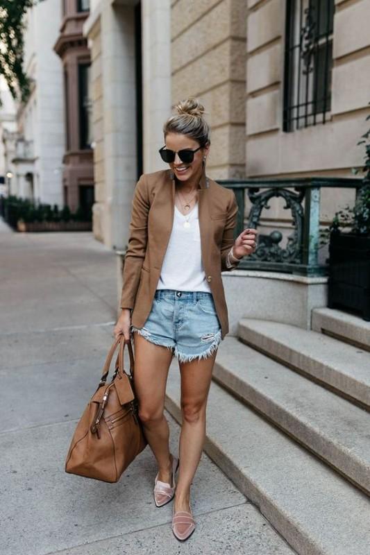 blazer_shorts