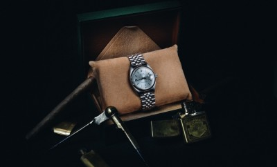 reloj_rolex