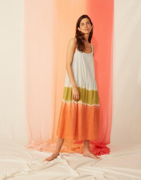 vestido_tie_dye