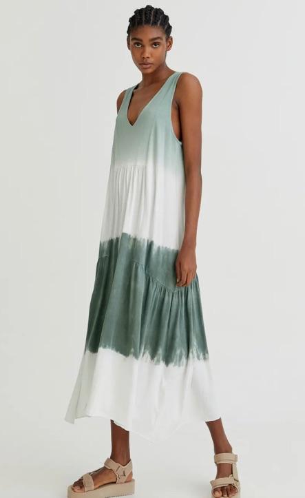 vestido_tie_dye_pull