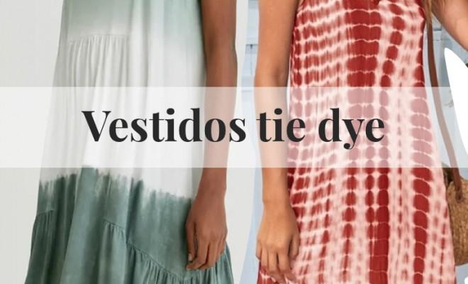 vestidos-tie-dye