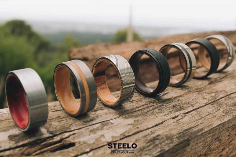 anillos-de-madera-steelo