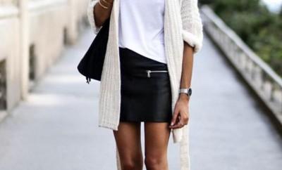 camisa_blanca