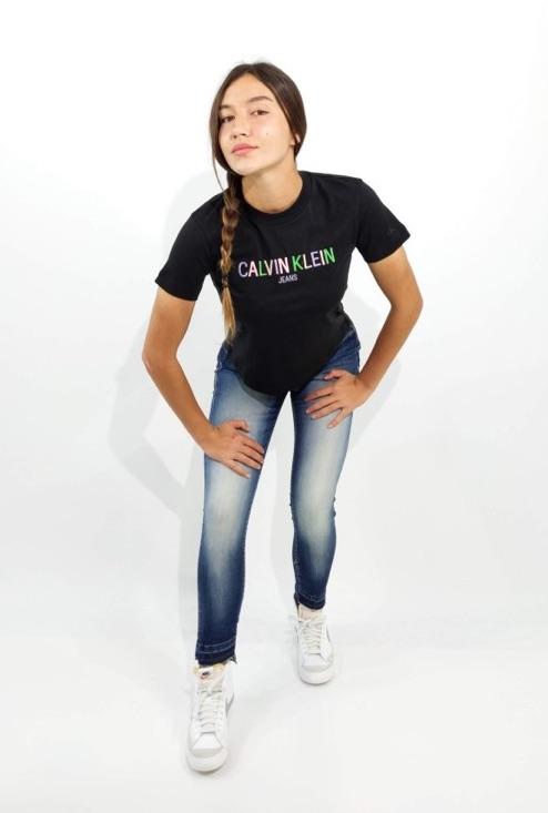 camiseta_marca