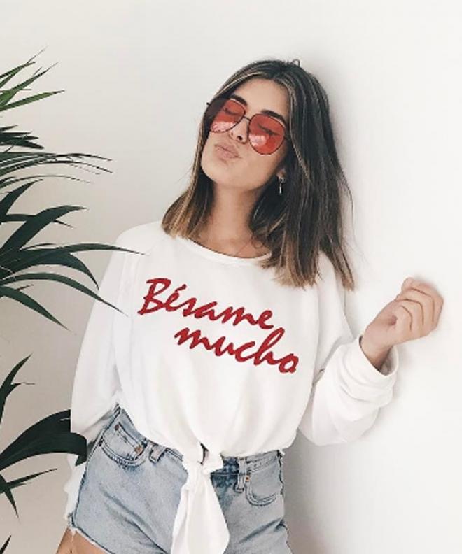 camiseta_mensaje2