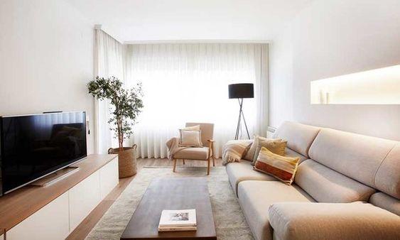 sofa_pared2