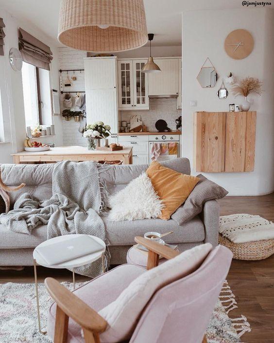sofa_separador