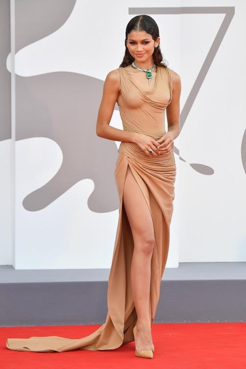 vestido_nude
